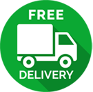 free-delivery