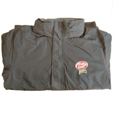 regatta-jacket